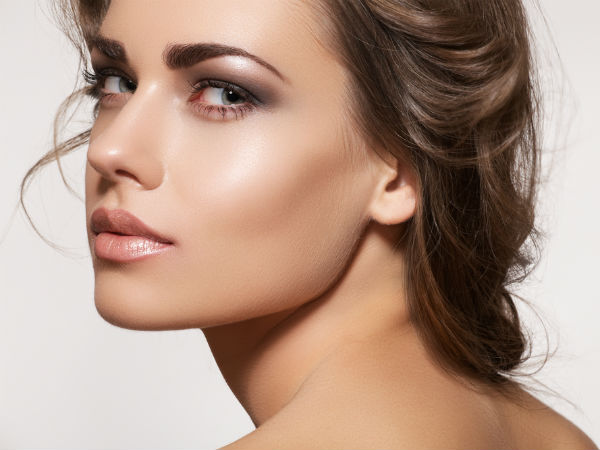 Best Beauty Tips and Myths