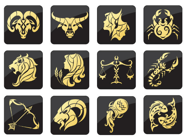 Daily Horoscope For 30th septempter 2019 Monday