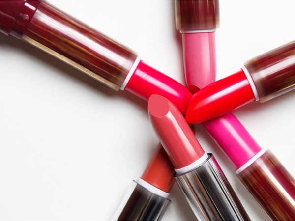 Tips For Choosing The Right Lipstick For Your Skin Tone.