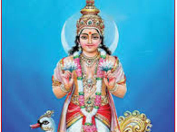 சந்திராஷ்டமம் : இந்த வாரம் மவுன விரதம் இருக்க வேண்டியவங்க இந்த 4 ராசிதான்