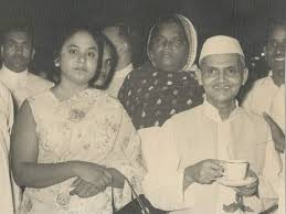 Lal Bahadur Shastri Birthday: Facts About Lal Bahadur Shastri