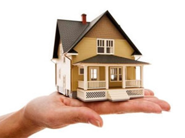 who is affected by Vastu dosh, tenants or the owner
