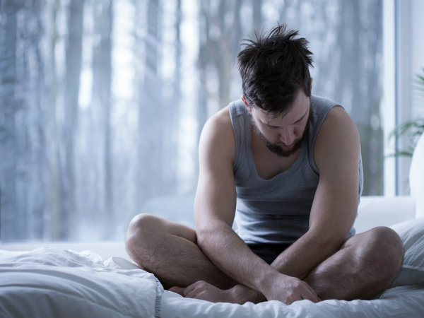 Early Morning habits that Harmful for Health