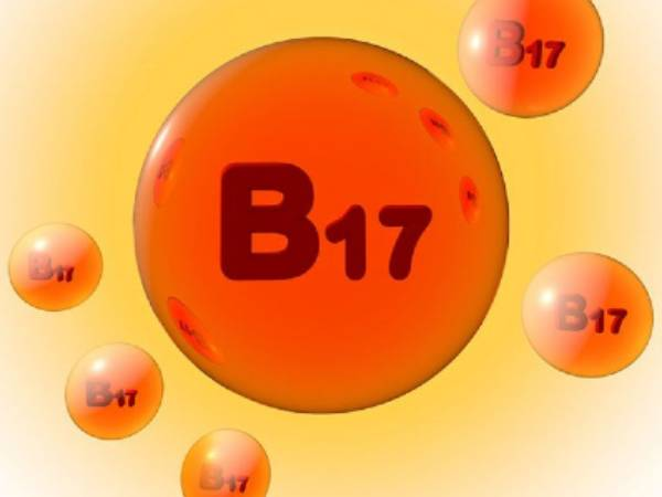 Vitamin B17 Sources and Reasons To Not Skip Them
