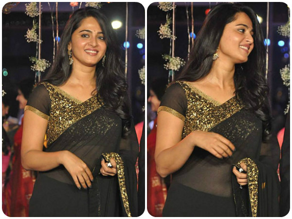Happy Birthday Anushka Shetty: Her Beauty & Fitness Secrets!