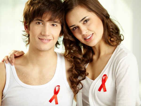 World Aids day: எய்ட்ஸ் நோயால் பாதிக்கப்பட்டவர்களின் ஆயுளை எப்படி பாதுகாக்கலாம்…!