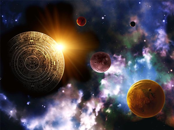Planetary Positions That Can Make You Rich