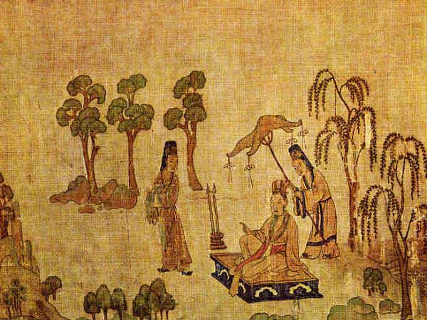 இந்த சீன முறையை வைச்சு கருவில் இருக்கிறது என்ன குழந்தைனு துல்லியமா சொல்லிரலாம் தெரியுமா?