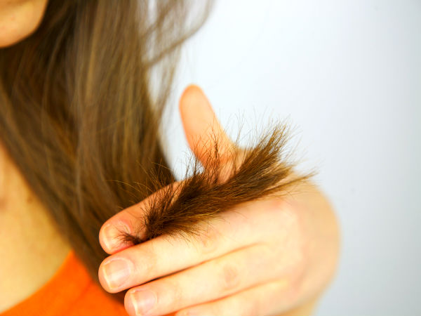 5 Hair Myths One Should Get Rid Of!