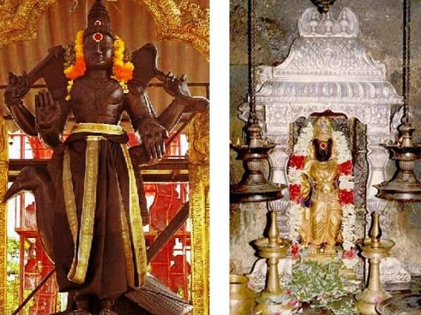 சனி கிரகத்தால் எந்த லக்னகாரர்களுக்கு என்ன பலன்-பரிகாரம் என்ன?