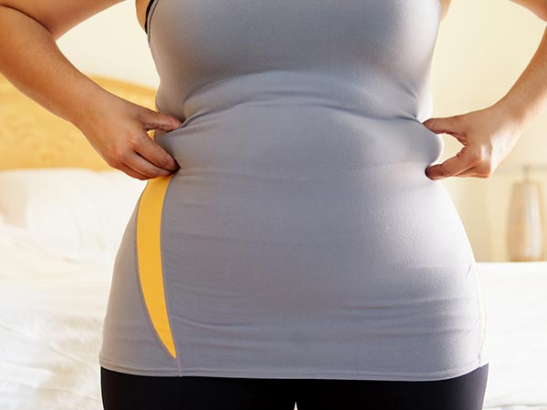 Weight Loss Plateau: Commom Mistakes You Must Not Do Avoid The Phase