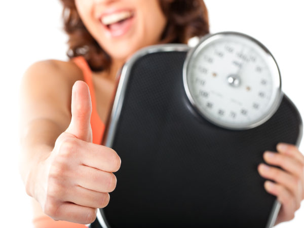 Weight Loss: 5 Ingenious Tips To Cut Fat and Cholesterol From Your Diet