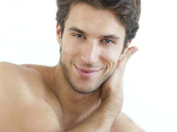 For All Men, Here Are Some Skin Care Tips To Get Soft And Smooth Skin