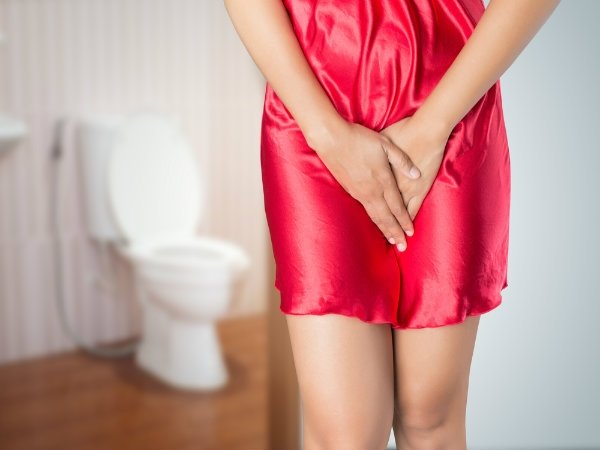 Home Remedies to Get Rid Of Vaginal Discharge Odor