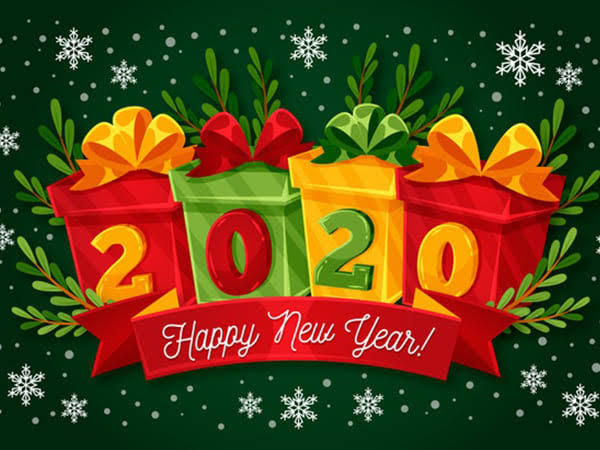 happy-new-year-2020-wishes-quotes-and-status-messages