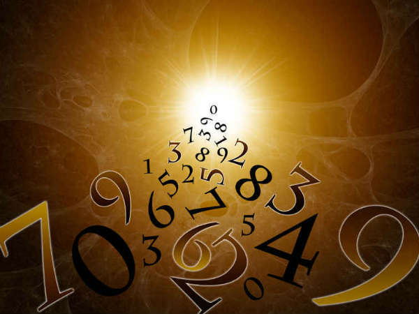 Numerology predictions for december 2019