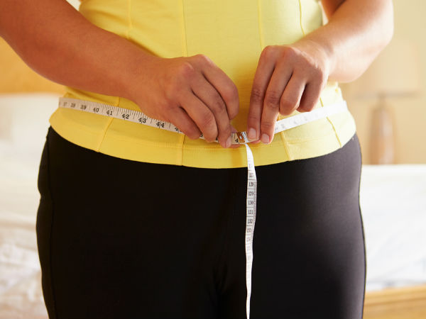 Metabolism Myths: Heres All You Need To Know For Maximum Weight Loss
