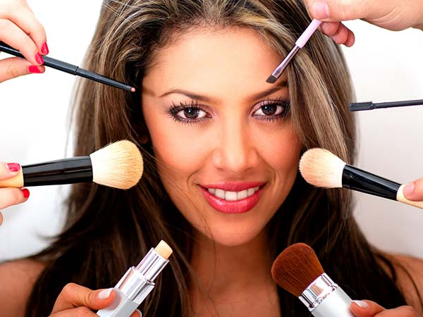 Make-up Myths That You Should Not Believe