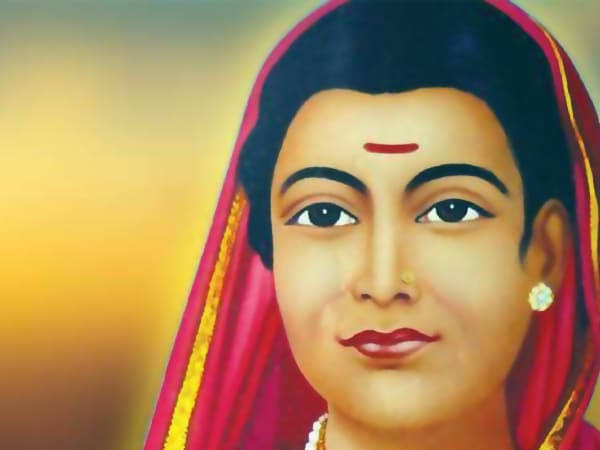 savitribai-phule-know-about-the-19th-century-social-reforme