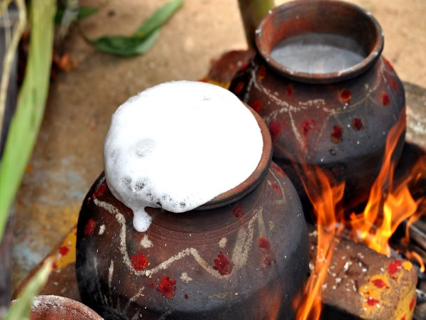 bhogi-2020-date-significance-and-how-it-is-celebrated