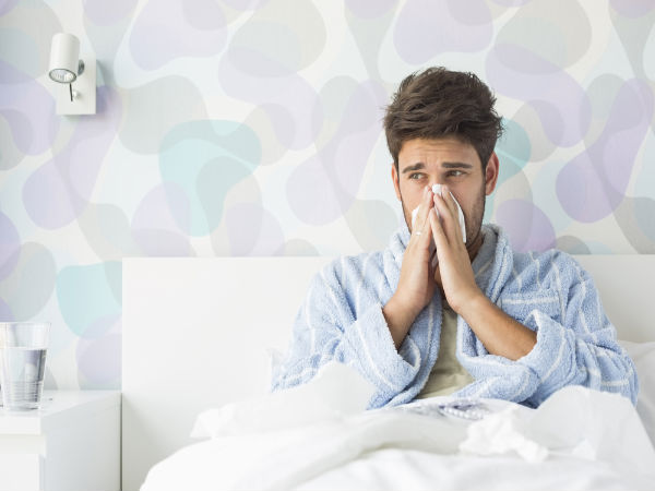 natural-home-remedies-to-relief-from-flu