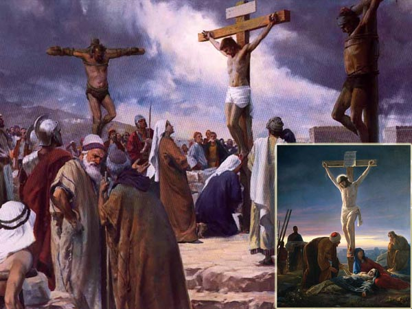 good friday 2020 history and significance