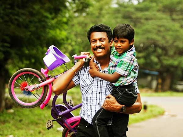 Father's Day 2020: அப்பா-மகன் உறவை வலுப்படுத்துவது எப்படி? இதோ சில வழிகள்!