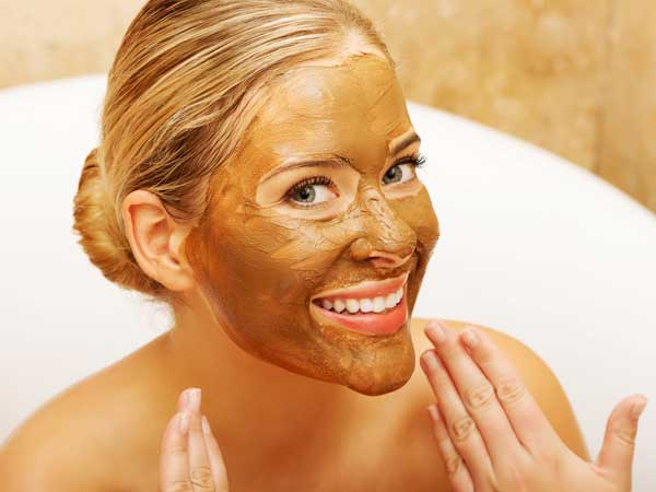 Homemade Coffee Face Pack Recipes For Glowing Skin