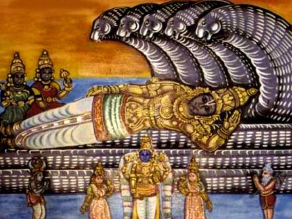 தமிழ் மாதங்களில் புரட்டாசி மாதம் மட்டும் ஏன் புண்ணியங்கள் பெருகும் மாதமாக இருக்கிறது தெரியுமா?