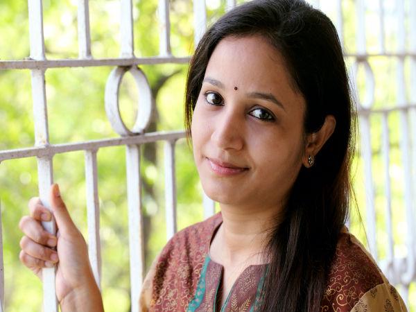 Anti-ageing Skin Tips : 30, 40 வயசானாலும் இளமையாக அழகாக காட்சியளிக்கணுமா? இதோ சில டிப்ஸ்... - Tamil BoldSky