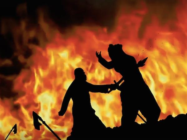 இந்த ராசிக்காரங்க முதுகில் குத்தும் குணம் உள்ளவர்களாம்... இவங்ககிட்ட ஜாக்கிரதையா இருங்க...!