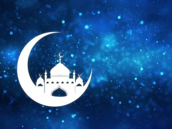 Eid-e-Milad: History And Importance
