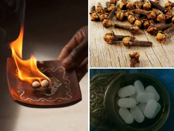 Bring Prosperity At Home With These Clove Remedies