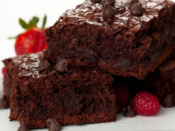 Chocolate Brownie Recipe In Tamil
