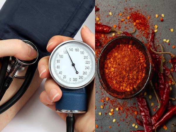 Health Benefits Of Aleppo Pepper in Tamil