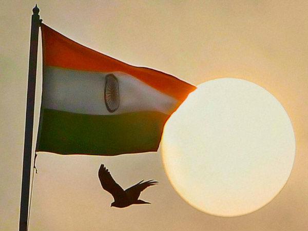 Republic Day 2021: இந்திய குடியரசு தினம் பற்றிய சுவாரஸ்யமான தகவல்கள்!