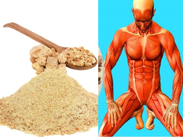 This Is Why You Should Consume Asafoetida (Heeng) Daily