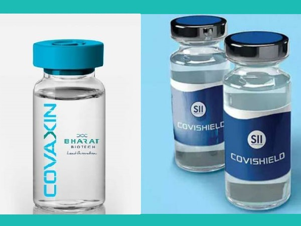 Covaxin vs Covishield: Which Is Better?
