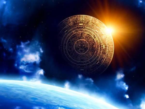 மார்ச் 11 ஆம் தேதிக்கு பிறகு, இந்த 6 ராசிக்கு அற்புதமா இருக்கப் போகுது.. உங்க ராசி இதுல இருக்கா?