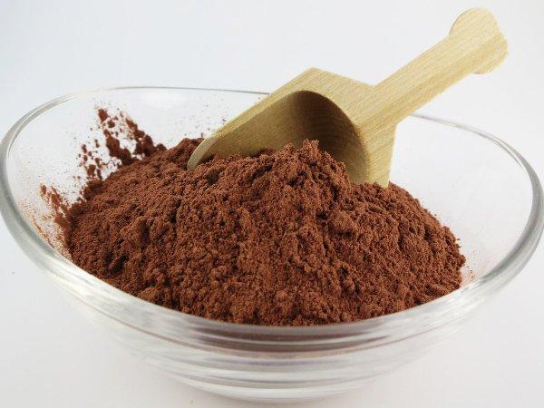 மருத மரப்பட்டை பொடி (Arjuna Bark Powder)