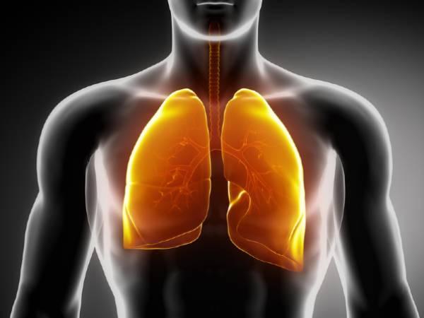 நுரையீரலை வலுப்படுத்தும் ஸ்பைரோமீட்டா் கருவியைப் பயன்படுத்துவது எவ்வாறு? | Spirometer: Here's How To Use It The Right Way To Strengthen Lungs Amid Covid-19