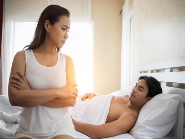 பெண்களே இந்த நோய்களால் அதிகம் பாதிக்கப்பட வாய்ப்புள்ளது