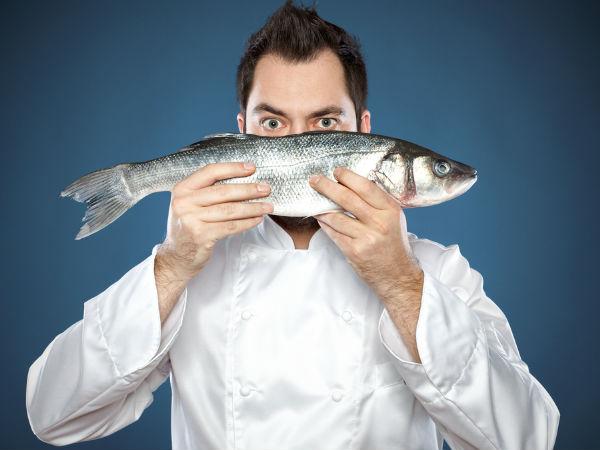 சர்க்கரை நோயாளிகள் மீன் சாப்பிடலாமா? அப்படி மீன் சாப்பிடுவது அவங்க உயிருக்கு ஆபத்தை ஏற்படுத்துமா? | Is Fish Good For People With Diabetes?
