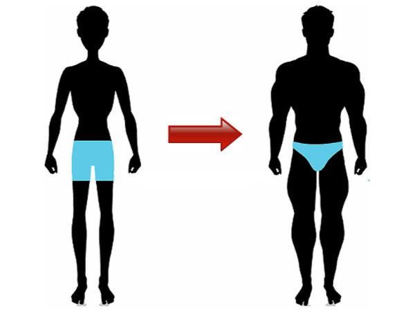 நீங்க ஒல்லியா இருக்கீங்களா? அப்பா இந்த டீ-க்களை குடிங்க… கட்டுமஸ்தா மாறிடலாம்..! | Teas That Help Promote Healthy Weight Gain