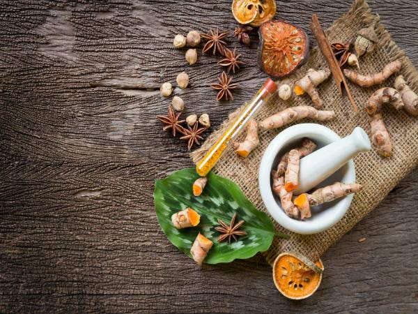 ஆரோக்கியமான வாழ்க்கையை வாழ உதவும் ஆயுா்வேத மூலிகைகள்! | Eco-Friendly Herbs For A Sustainable And Healthy Life