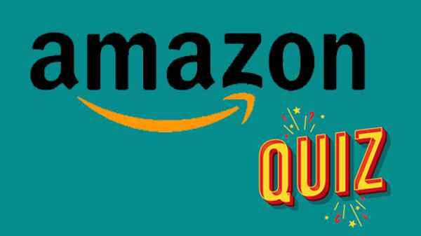 Amazon Affiliate Sample Article