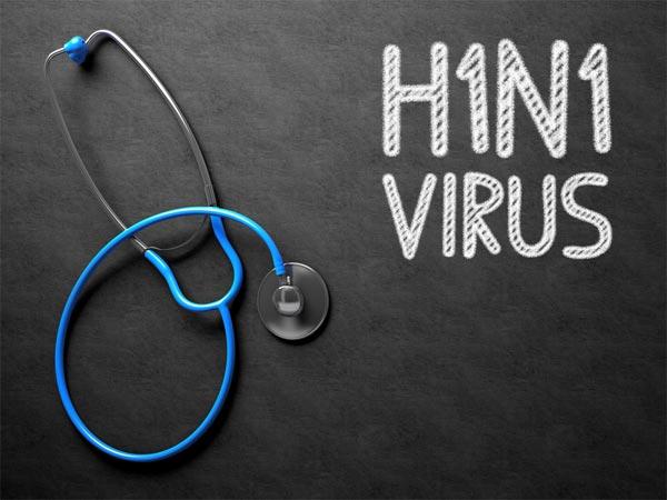பன்றி காய்ச்சல் (H1N1)