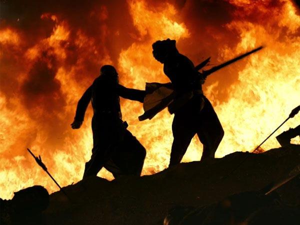 இந்த 6 ராசிக்காரர்களுக்கு துரோகம் செய்வது அல்வா சாப்பிடற மாதிரியாம்... ரொம்ப ஜாக்கிரதையா இருங்க...!