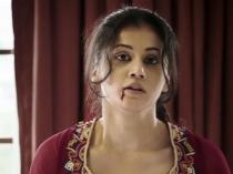 திரைப் பயணத்தில் நடிகை டாப்ஸி கடந்து வந்த கருப்பு பக்கங்கள்!