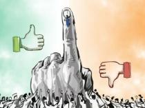 2014 பொது தேர்தல் குறித்த சில திகைப்பூட்டும் உண்மைகள்!